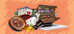 choosing best online casinos - how to